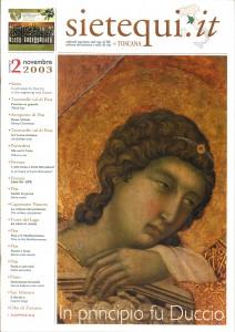 riv 12 copertina