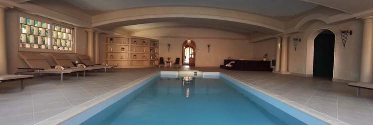 Interni case di lusso daytona arredamento moderno di for Arredamento interni lusso